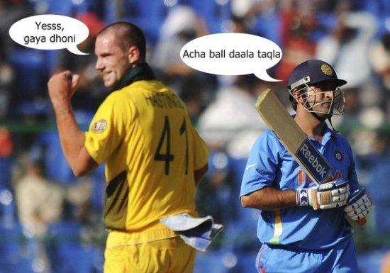 world cup cricket 2011 winner wallpaper. +world+cup+cricket+2011+