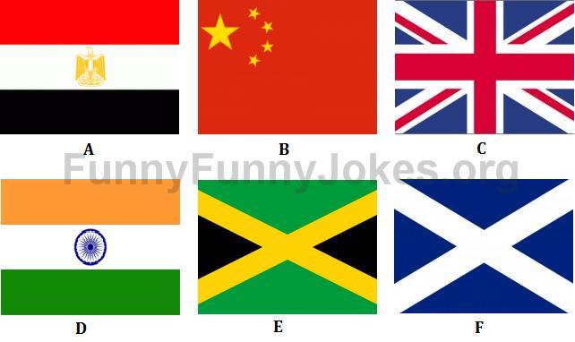 Logos_Flags_Watermarked
