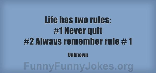 Life-has-two-rules-1