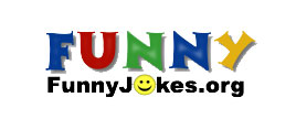 Funny Jokes & Inspirational Stories