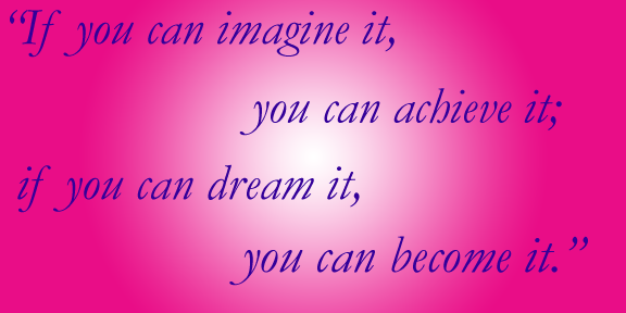 really beautiful motivational quotes for you funny jokes